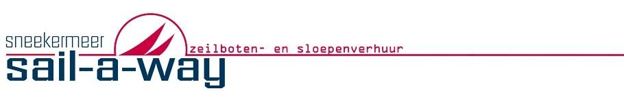 Sloepverhuur in Friesland